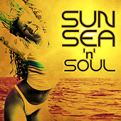Sun, Sea And Soul von Various Artists