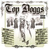 Top Doggs de Various Artists