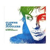 Clowns and Jugglers: A Tribute to Syd Barrett de Various Artists