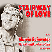 Stairway of Love by Various Artists
