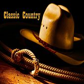 Classic Country (100 Original Country Songs) de Various Artists