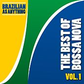 The Best of Bossa Nova, Vol. 1 von Various Artists