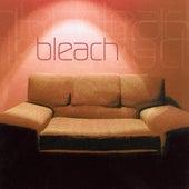 Bleach by Bleach