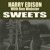 Sweets von Ben Webster