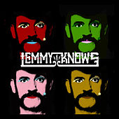 Lemmy Knows - A Motorhead Tribute by Various Artists