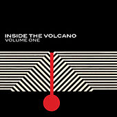 Inside the Volcano. Vol. 1. by Various Artists