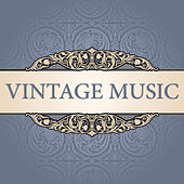 Vintage Music de Various Artists