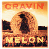 Red Clay Harvest by Cravin' Melon