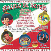 Regalo de Reyes by Various Artists