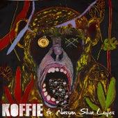 Koffie (feat. Nassan Silva Lopes) von Koffie