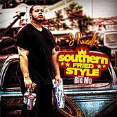 Southern Fried Style by J Rosevelt