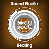 Bearing by Sound Quelle