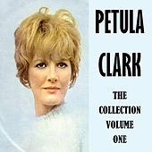The Collection Volume One de Petula Clark