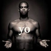 Yo by Roberto Fonseca
