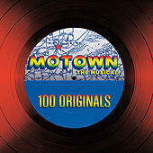 Motown The Musical – 100 Originals von Various Artists