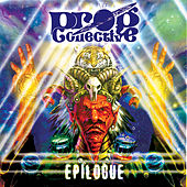 Epilogue by The Prog Collective