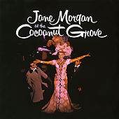 At the Cocoanut Grove by Jane Morgan