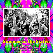 Summer in the Sixties de Various Artists