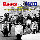 Roots of Mod de Various Artists