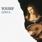 Africa von Yousef