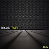 Escape by DJ Sakin