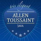 Java by Allen Toussaint
