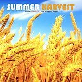 Summer Harvest by Various Artists