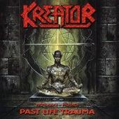 1985-1992 Past Life Trauma by Kreator