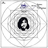 Lola Versus Powerman And The Moneygoround, Part One de The Kinks