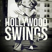 Hollywood Swings by Various Artists