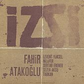 İz by Various Artists