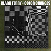 Color Changes di Clark Terry