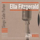 Sings Cole Porter von Ella Fitzgerald