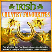The Essential Irish Country Collection, Vol. 1 by Various Artists