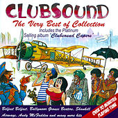 The Very Best of Collection by Clubsound