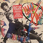 Dance Vault Mixes - Out of Touch by Hall & Oates