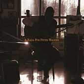 A Raga For Peter Walker de Various Artists