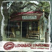 Viva! Terlingua! Nuveo! (Songs Of Luckenbach Texas) by Various Artists