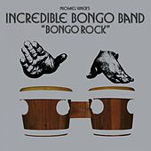 Bongo Rock di Incredible Bongo Band