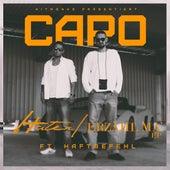 Hater / Erzähl ma EP von Capo
