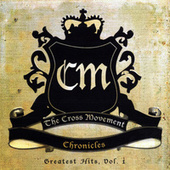 Chronicles (Greatest Hits, Vol. 1) de Various Artists
