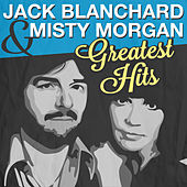 Greatest Hits by Jack Blanchard