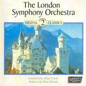 Digital Classics 2 de London Philharmonic Orchestra