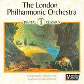 Digital Classics 1 von London Philharmonic Orchestra