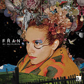 We Are Planets by Fran
