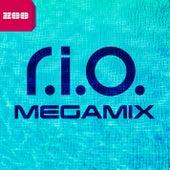 Megamix by R.I.O.