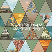 Nicki Bluhm and The Gramblers by Nicki Bluhm