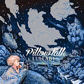 Lullaby by Pillowtalk
