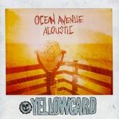 Ocean Avenue Acoustic de Yellowcard