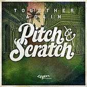 Together Again by Pitch